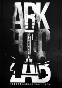 arkfotolab