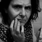 Luca Scarpati - Amor sin Memoria 01