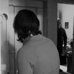 Luca Scarpati - Amor sin Memoria 03
